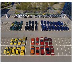 wagenpark1