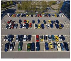 wagenpark2